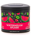 Watermelon Splash Al Fakher Special Edition Shisha