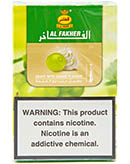 Grape Cream Al Fakher Shisha Tobacco