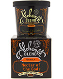 Nectar of the Gods Alchemist Original Shisha