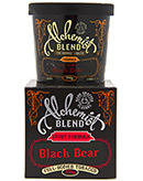 Alchemist Stout Formula 350g Jar - Black Bear