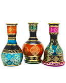 Sahara High Quality Hookah Vase