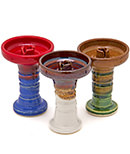 Trimony Phunnel Hookah Bowl