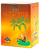 Coco Ultimate Natural Hookah Charcoal