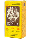Ecocha Natural Coconut Hookah Coal