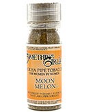 Moon Melon Dokha Traditional Tobacco