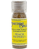 Peach Prophecy Dokha Traditional Tobacco
