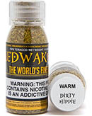 Dirty Hippie Nirvana Dokha Tobacco