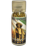 Yousef Rida Warm Dokha Traditional Tobacco