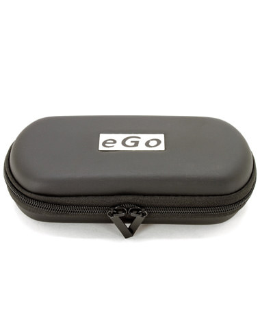 eGo E-Cig Carrying Case