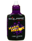 Magic Melon Square Drops E Liquid