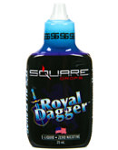 Royal Dagger Square Drops E Liquid