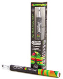 Apple Frenzy Beamer Electronic Hookah Pen