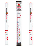 Apple Dopio Starbuzz Hookah Pen - 0mg Nicotine
