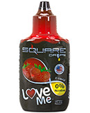Love Me Square Drops E Liquid