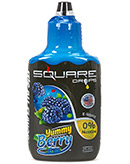Yummy Berry Square Drops E Liquid