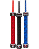 Starbuzz Wireless Shisha E-Hose