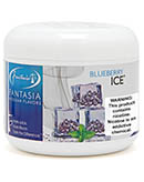 Blueberry Ice Fantasia Shisha Tobacco
