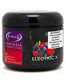 Electric X Fantasia Shisha Tobacco