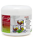 Grape Ice Fantasia Shisha Tobacco