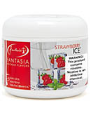 Strawberry Ice Fantasia Shisha Tobacco