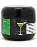 Apple Martini Fantasia Hookah Tobacco