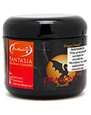 Dragon`s Breath Fantasia Shisha Tobacco
