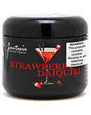 Strawberry Daiquiri Fantasia Shisha Tobacco