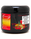 Strawberry Lemonade Fantasia Shisha Tobacco