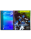 Blueberry Fantasia Herbal Shsha