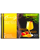 Wild Mango Fantasia Herbal Shsha