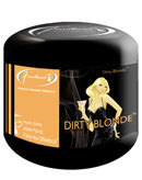 Dirty Blonde Fantasia Shisha Tobacco