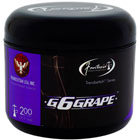G6 Grape Fantasia Shisha Tobacco