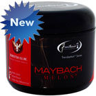 Maybach Melon Fantasia Shisha Tobacco
