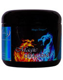 Magic Dragon Fantasia Shisha Tobacco