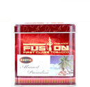 Almost Paradise Fusion Tobacco