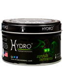 Apple Bottoms Hydro Herbal Shisha