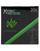 Jamaican Mint Hydro Herbal Shisha