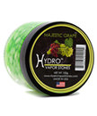Majestic Grape Hydro Hookah Vapor Stones