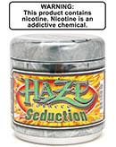 Seduction Flavor Haze Hookah Tobacco