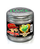 Jazze Pha Candy Apple Love Flavor Haze Hookah Tobacco