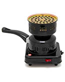 Electric Hookah Charcoal Starter 600W