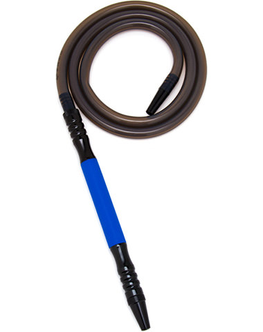 What's the Best Hookah Hose? - The Most Popular Hoses for Hookahs