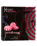 After Dark (Peppermint) Hydro Herbal Shisha