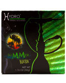 Summer Hash Hydro Herbal Shisha