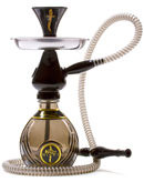 "12"" Khanjar Night Hookah"