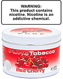 Red Cherry Pure Shisha Tobacco