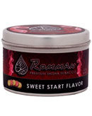 Sweet Start Romman Hookah Tobacco