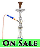 Back to School Pack - Cheops KM Hookah