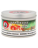 Grapefruit Starbuzz Hookah Tobacco