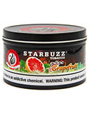 Grapefruit Mint Starbuzz Bold Hookah